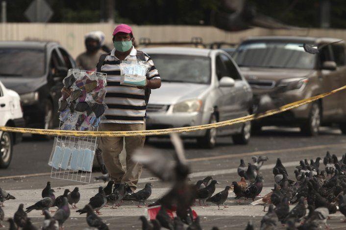 El Salvador: Bukele acatará sentencia sobre la reapertura