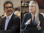 los puertorriquenos piden respuestas tras primarias fallidas