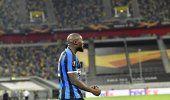 Europa: Inter avanza a semifinales al vencer al Leverkusen