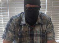 entrevista ap: rodchenkov vive temeroso tras exponer dopajes
