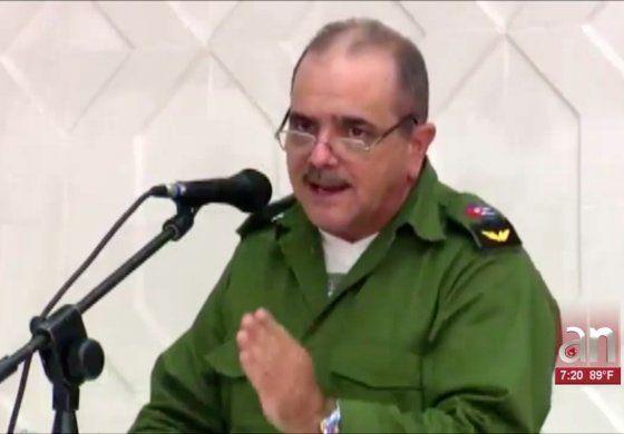 Cuba se lava las manos y culpa a indisciplina social el repunte de Coronavirus en la isla