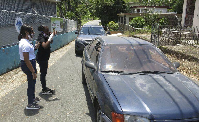 Corte Suprema de Puerto Rico declara válidas las primarias