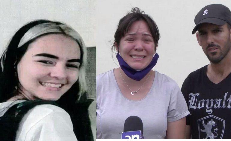 Buscan a una adolescente de origen cubano que escapo de su casa en plena madrugada