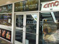 algunos cines en eeuu cobraran 15 centavos el primer dia