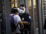 mexico mantendra restriccion en frontera con eeuu por covid