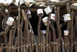 alarma mortalidad infantil entre los wayus en colombia
