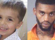un afroamericano disparo a quemarropa a un nino de cinco anos en carolina del norte: la historia que conmociono a eeuu