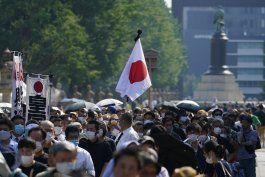 japon conmemora fin de la ii guerra mundial