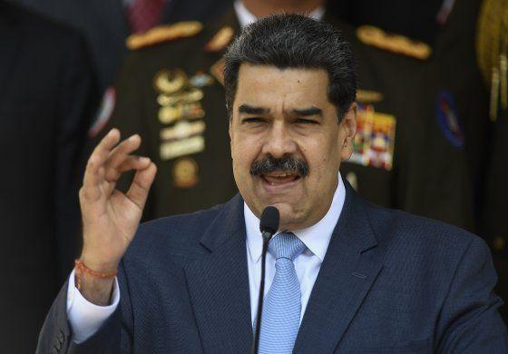 Capriles llama a movilizarse para elecciones en Venezuela