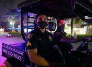 nino de 9 anos y 2 adolescentes hospitalizados despues de un tiroteo en el sur de miami-dade