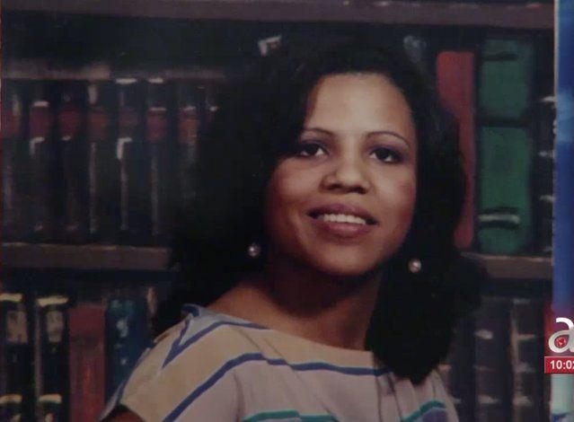 Madre de ciudadana norteamericana arrestada en Cuba pide ayuda para ver libre a su hija