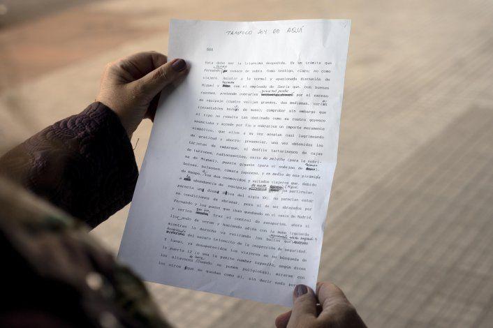 Hallan novela inédita de Benedetti