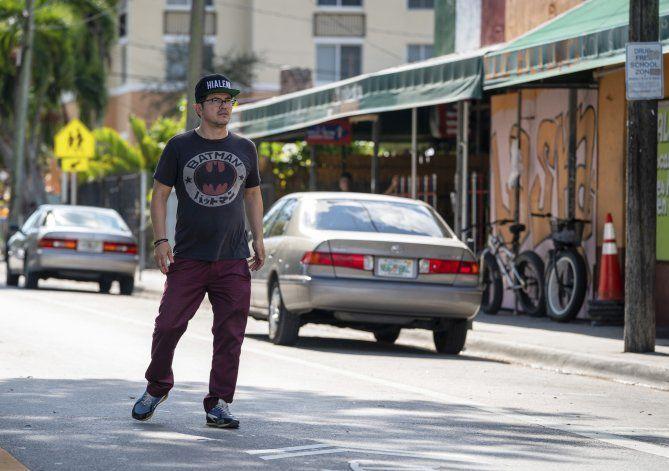 NYLFF: Los latinos podemos hacer cualquier tipo de película