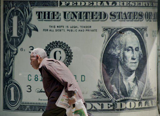 EEUU: Subieron ingresos por unidad familiar en 2019