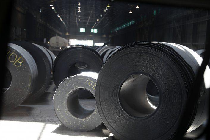 EEUU: Compañías enfrentan problemas con aranceles
