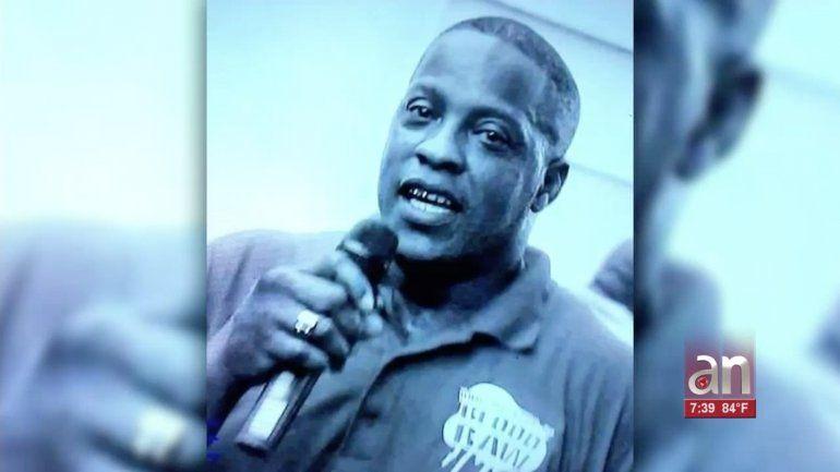 Buscan a un grupo de hombres por el asesinato de un Pastor en Miami