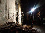 fallece otra persona a causa de un derrumbe en la habana vieja