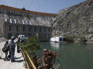 el presidente de mexico promete pagar deuda de agua con eeuu