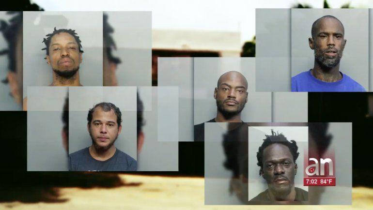 Autoridades clausuran hotel de Miami Springs  por reportes de prostitución infantil
