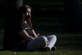 argentina anuncia continuidad de medidas de aislamiento