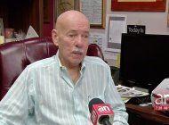 habla el director del semanario libre tras cancelacion de su distribucion en el nuevo herald