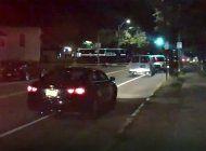 policia: 2 muertos, 14 heridos en fiesta en rochester, ny