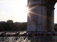 fiscalia francesa investiga supuesto dopaje en el tour