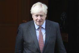 premier britanico pide espiritu de unidad contra covid-19