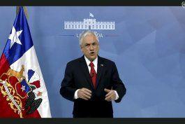 multilateralismo de latinoamerica vs aislamiento de trump
