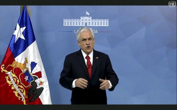 Multilateralismo de Latinoamérica vs aislamiento de Trump