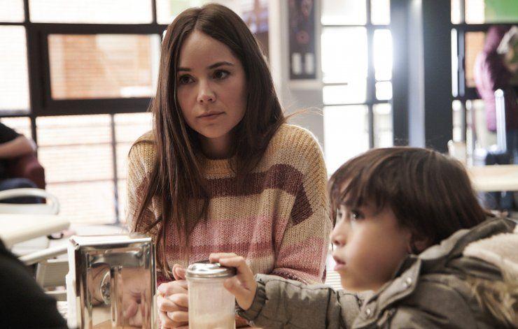 """Camila Sodi y Dulce María suman fuerzas en """"Falsa identidad"""""""