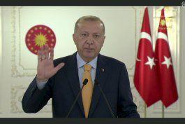 turquia y grecia reanudaran negociaciones por disputas