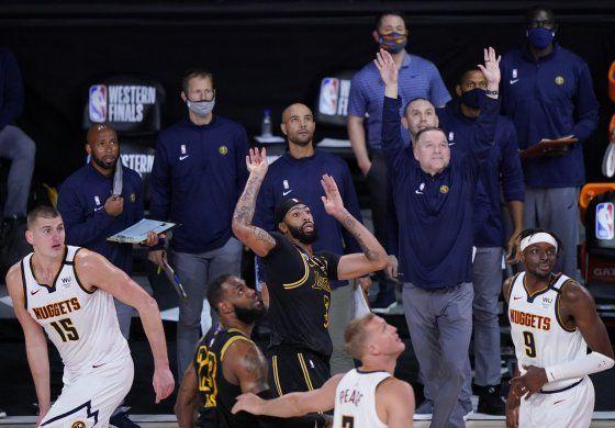 NBA contempla iniciar en enero, afectando planes olímpicos