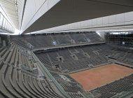 francia: coach de tenis cuestiona veto a dzumhur por virus