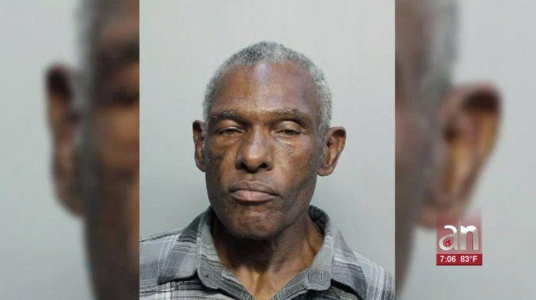 Arrestan al responsable de la brutal golpiza que recibió un hispano en el Metromover de Miami
