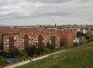 madrid pide ayuda al gobierno central en lucha contra virus