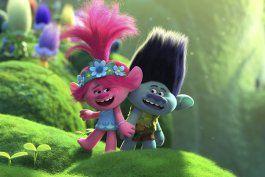 maria jose, benny ibarra cuentan sus experiencias con trolls