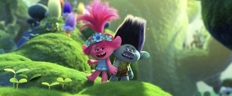 María José, Benny Ibarra cuentan sus experiencias con trolls
