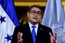 latinoamerica pide en onu acceso a vacunas contra covid-19