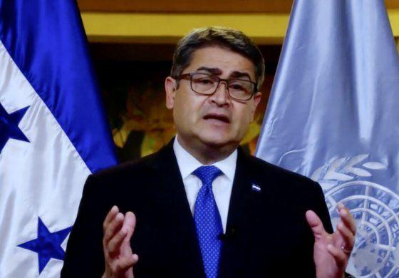 Latinoamérica pide en ONU acceso a vacunas contra COVID-19