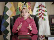 bolivia arremete contra argentina en la onu por evo morales