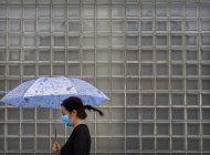 china deja entrar a mas extranjeros ante retroceso de virus