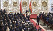 UE: toma de posesión de Lukashenko agravará la crisis