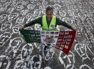 familias esperan detenciones clave en caso ayotzinapa