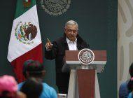 ayotzinapa: mexico ordena arrestar a federales y militares