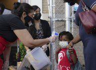 estado de ny registra mas de 1.000 contagios en un solo dia