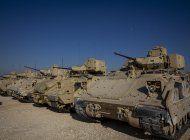 siria llama a turquia patrocinador regional del terrorismo