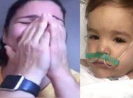 la fiscalia cubana pide 12 anos de prision a la enfermera que vacuno a la fallecida nina paloma diaz
