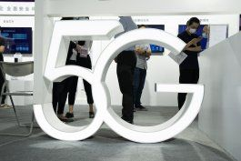 ap explica: la gran promesa de la tecnologia 5g