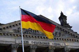 alemania establecera una cuarentena obligatoria para viajeros procedentes de zonas de riesgo
